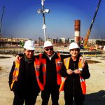 Cantiere Expo - 11/02/2015